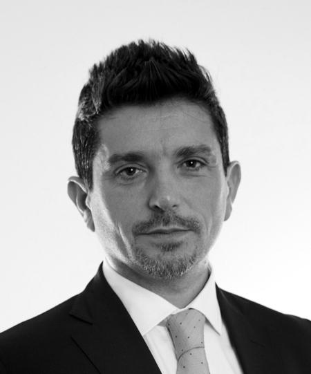 Daniele Beretta
