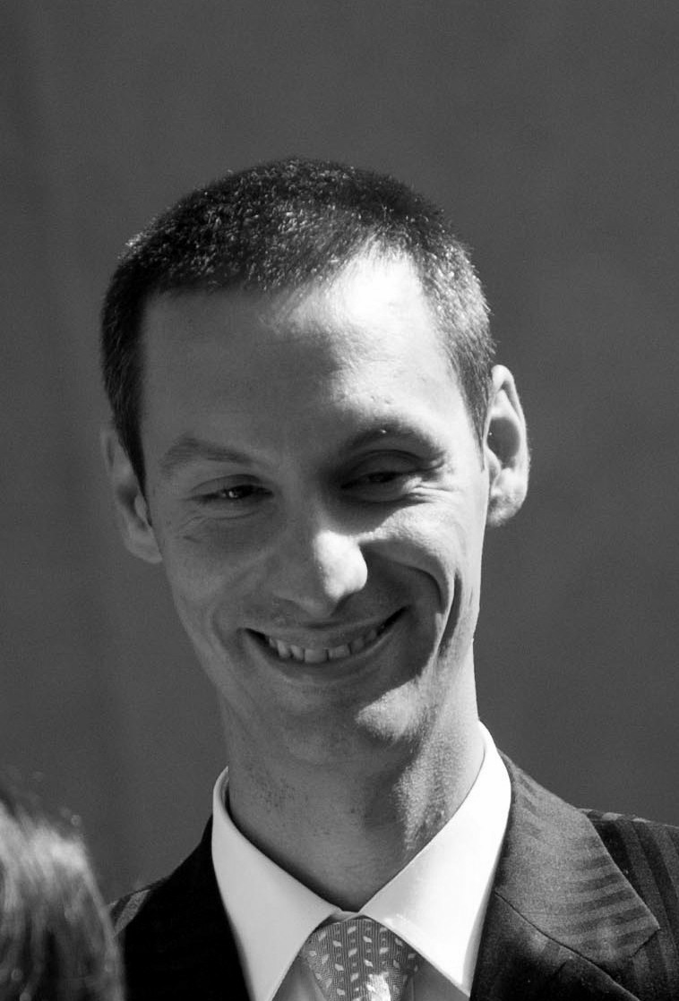 Marco Paolo Galbiati