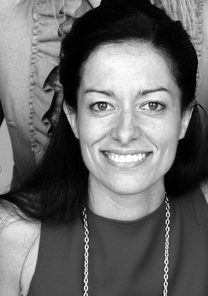 Monica Colombo