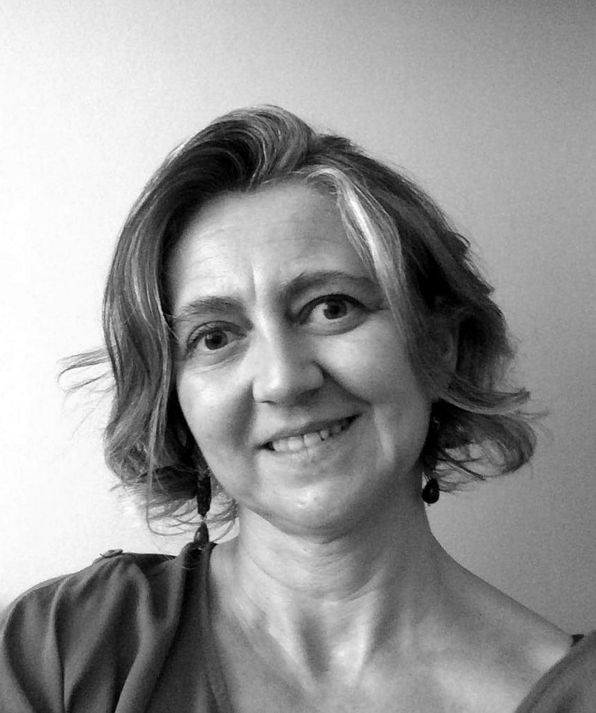 Roberta Masciocchi