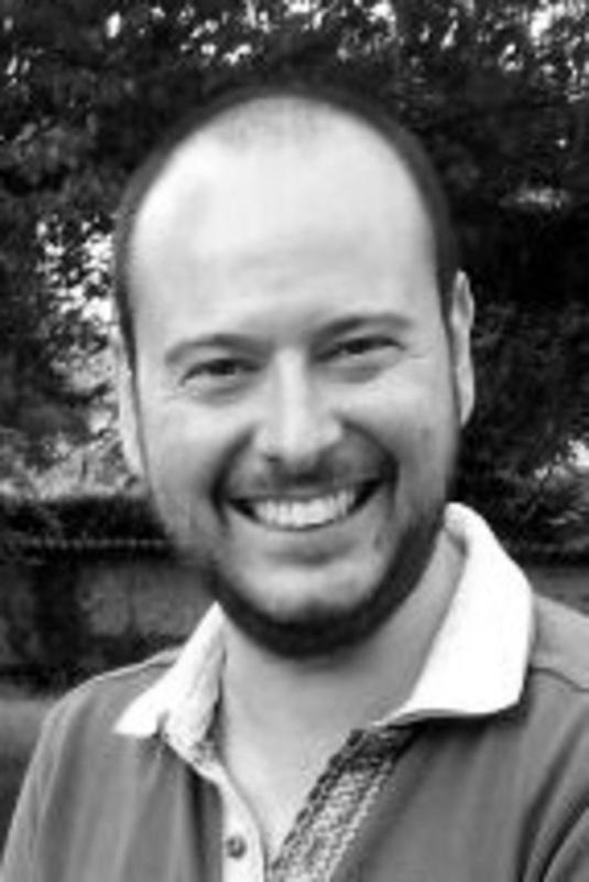 Emanuele Mandelli